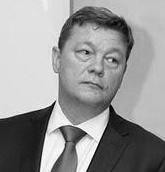 Krzysztof Najda